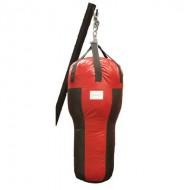 Combination Bag