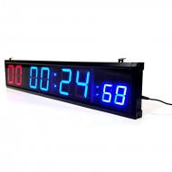 Programmable Interval Timer...