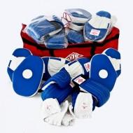 Class Boxing Kit - Junior