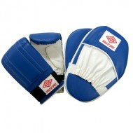 WOS Gym Gear Combo Punch &...