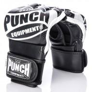 MMA Training Gloves &...