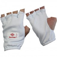 WOS Cotton Punch Mitt Inners