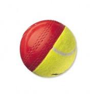 NYDA Curve Cricket Ball