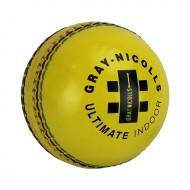 GN Ultimate Indoor Cricket...