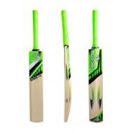 WOS Supreme 150 Cricket Bat