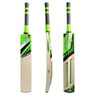 WOS Supreme 200 Cricket Bat