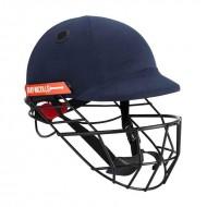GN Atomic 360 Helmet Navy