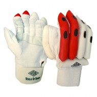 WOS Supreme Batting Gloves