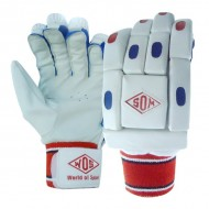 WOS Supreme 100 Batting Gloves