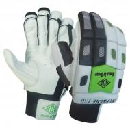 WOS Supreme 150 Batting Gloves