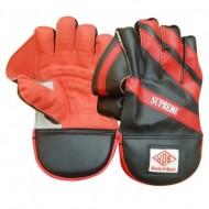 WOS Supreme W/Keeping Gloves