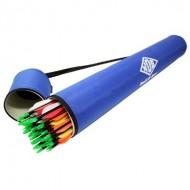 PVC Arrow Quiver