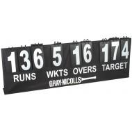Gray Nicolls Portable...