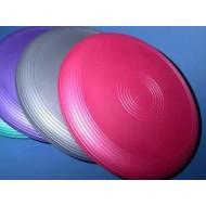 Stability Disc 33cm 900grm
