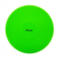 Safety Practice Discus 350gms