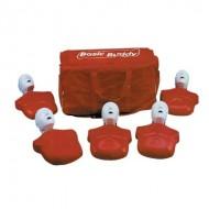 Basic Buddy CPR Manikin Set...