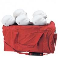 Baby Buddy CPR Manikin Set...