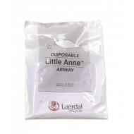 Little Anne Airway Complete...