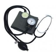 Classroom Blood Pressure...