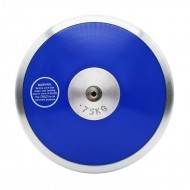 750g Lo Spin Synthetic Discus