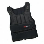 WOS Weighted Training Vest