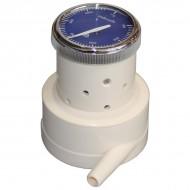 Portable Dry Spirometer