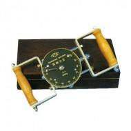 Shoulder & Arm Dynamometer