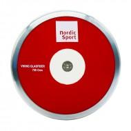 Nordic Fibreglass Discus