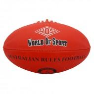 WOS Aussie Rules Ball