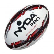 NYDA Pro Rugby League Ball...