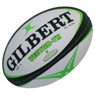 Gilbert Vector-TR Union...