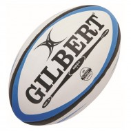 Gilbert Omega Rugby Union...