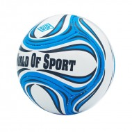 WOS Mini Soccer Ball 1