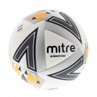 Mitre Ultimatch Max 5