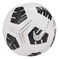 Nike Club Team Elite Soccer...