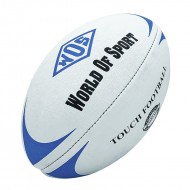 WOS Touch Ball