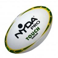 NYDA Pro Touch Ball Senior