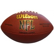 Wilson NFL Composite...