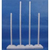 Portable PVC Australian...