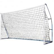 Portable Flex Goal Soccer
