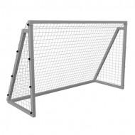 Alu Folding Futsal Goal 3x2m