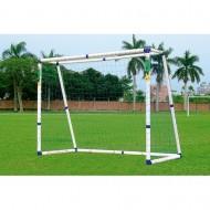 UPVC Football Goal