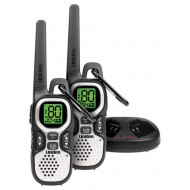 Uniden UH510-2 1 Watt Twin...