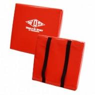 WOS Medium Protector Pad