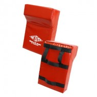 WOS Top Hump Pad with extra...