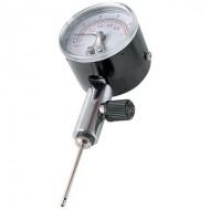 Pressure Gauge (dial type)