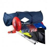 Australian Football Kit