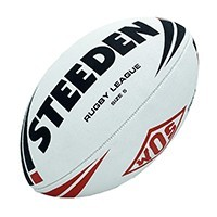 Rugby League & Union