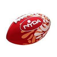 Modified Sports Balls